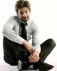 Gale Harold as Thomas Meade
