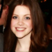 Georgie - georgie-henley icon