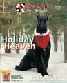 Giant Cover - giant-schnauzer photo