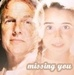 Gibbs and Kelly- Missing You