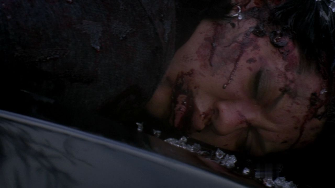 Greys Anatomy Season 7 Episode 4 Lila Passport To Paris Dvd