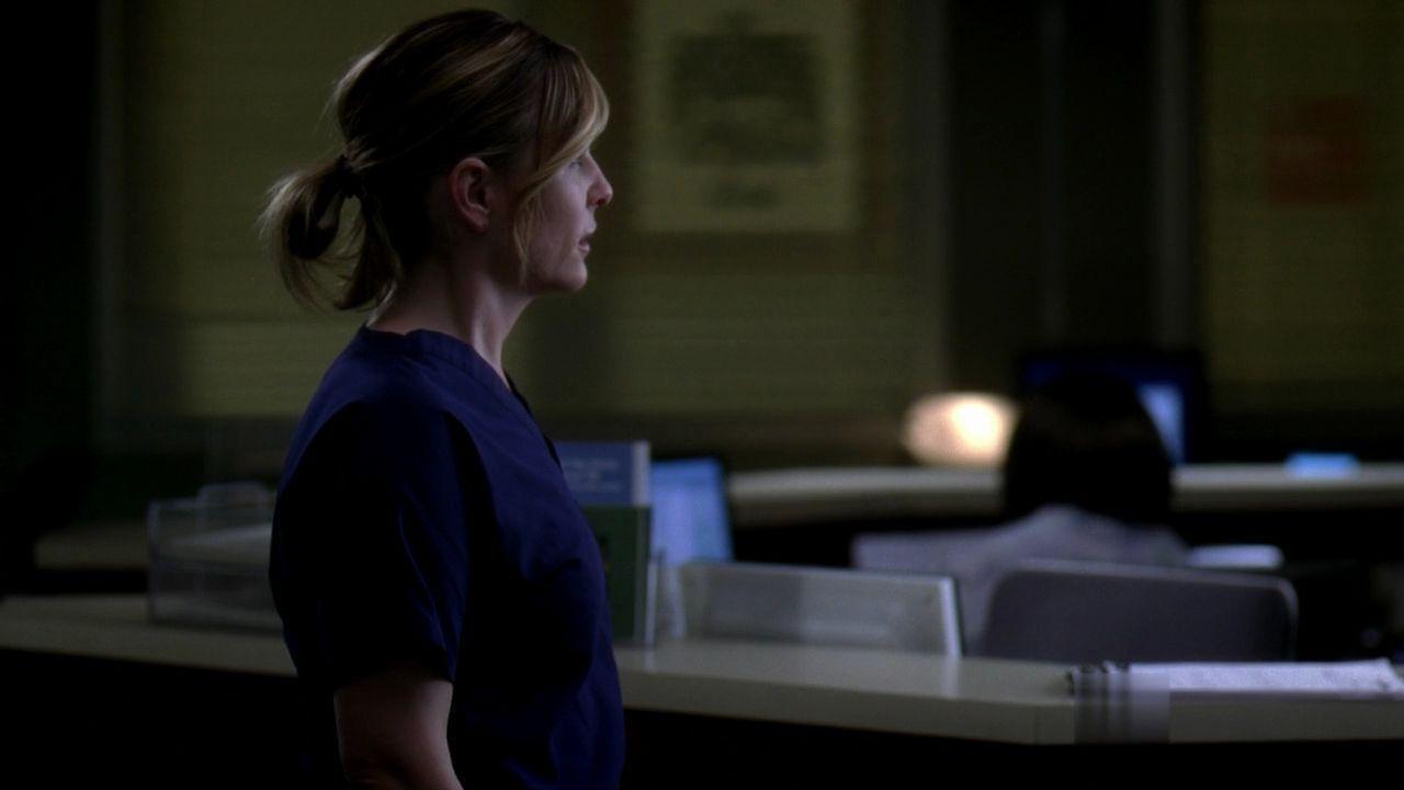 Greys Anatomy Season 11 Episode 7 Songs Potassium Chloride 20 Meq