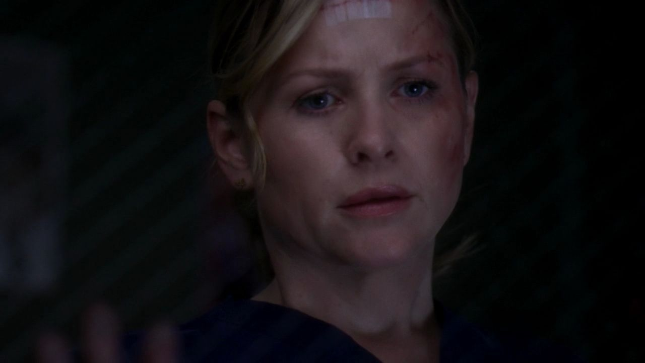 Greys Anatomy Cast Songs Download The Ambassador Movie Youtube