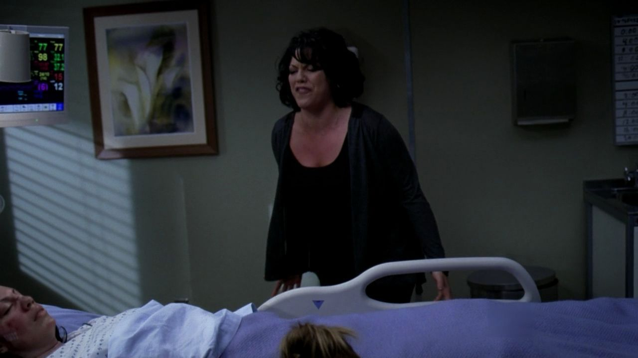 Greys Anatomy Song Beneath The Song Download