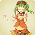 Gumi - gumi-vocaloids photo