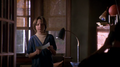 Harriet The Spy - gregory-smith screencap