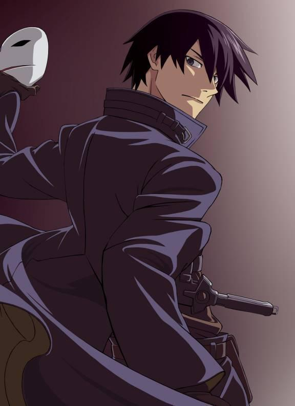 Hei Darker Than Black Images Hei Hd Wallpaper And Background Photos