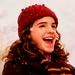 Hermione in Hogsmeade (PoA)