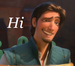 Hi - leading-men-of-disney icon