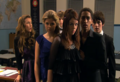 House OF anubis: Finale: Rufus strikes again - the-house-of-anubis screencap