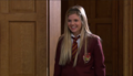 House Of Anbus: Season Finale: Amber - the-house-of-anubis screencap