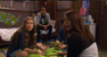 House Of Anubis: Finale: Sibuna - the-house-of-anubis screencap