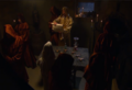 House of Anubis: Finale: Cult  - the-house-of-anubis screencap