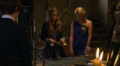 House of Anubis: Finale: Cup - the-house-of-anubis screencap