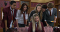 House of Anubis: Finale: Groups! - the-house-of-anubis screencap