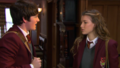 House of Anubis: Finale: NIna and Fabian - the-house-of-anubis screencap