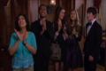 House of Anubs: Finale: Prom - the-house-of-anubis screencap