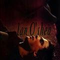Ian O'Shea