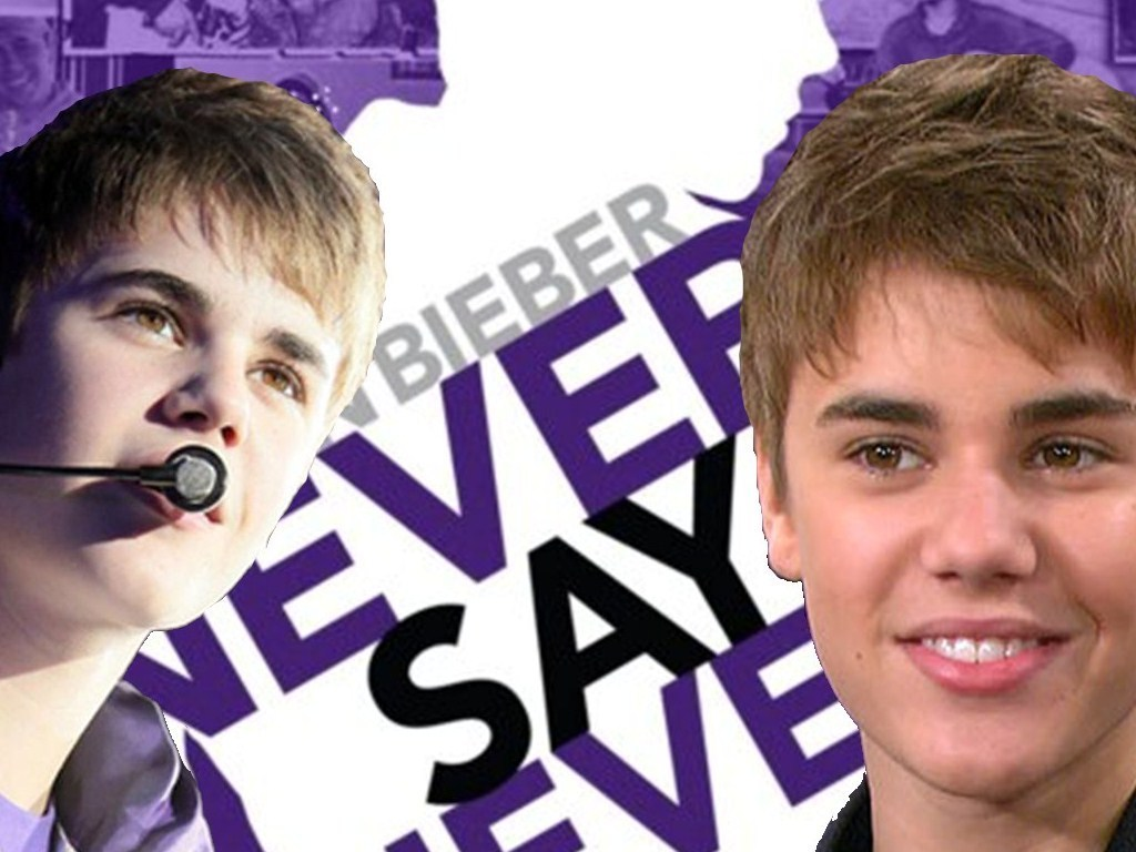JB--- - Justin Bieber