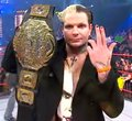 JH - jeff-hardy photo