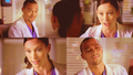 Jackson & Lexie - jackson-and-lexie fan art
