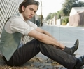 Jackson Rathbone <3 - twilight-series photo