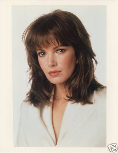 Jaclyn Smith - Picture Hot