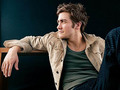 Jake :D - jake-gyllenhaal photo