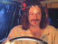 Julian-julian-barratt-20640013-120-90
