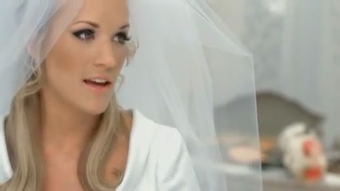 Carrie Underwood Just A Dream [Official Video] - Just-A-Dream-Official-Video-carrie-underwood-20648713-480-270