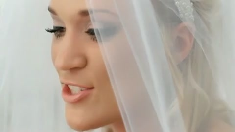 Carrie Underwood Just A Dream [Official Video] - Just-A-Dream-Official-Video-carrie-underwood-20648736-480-270
