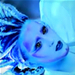 Katy E.T - katy-perry icon