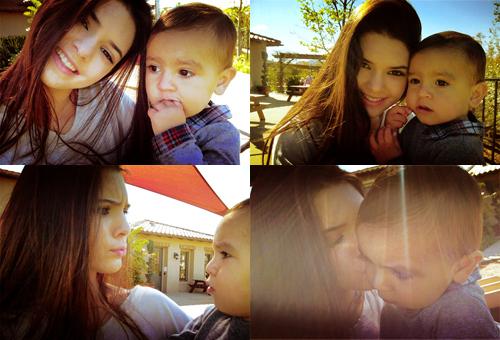 Kendall and Mason
