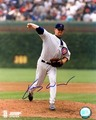 KerryWood[ - chicago-cubs photo