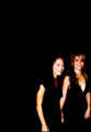 Kristin.K & Erica.D