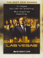 Las Vegas - las-vegas-the-series photo