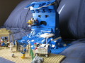 Lego SpongeBob Vs The Big One - lego-spongebob-squarepants photo