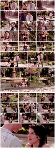 Liam&Annie