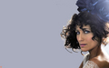 "Lisa Edelstein ""Schön"" Wallpapers - lisa-edelstein wallpaper"