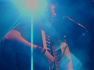 Live on St. Patrick's день - 2002 - Marc Orrell