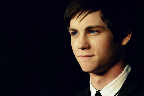 logan lerman wiki