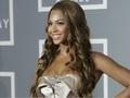 beyonce - Lovely Beyonce Wallpaper wallpaper.