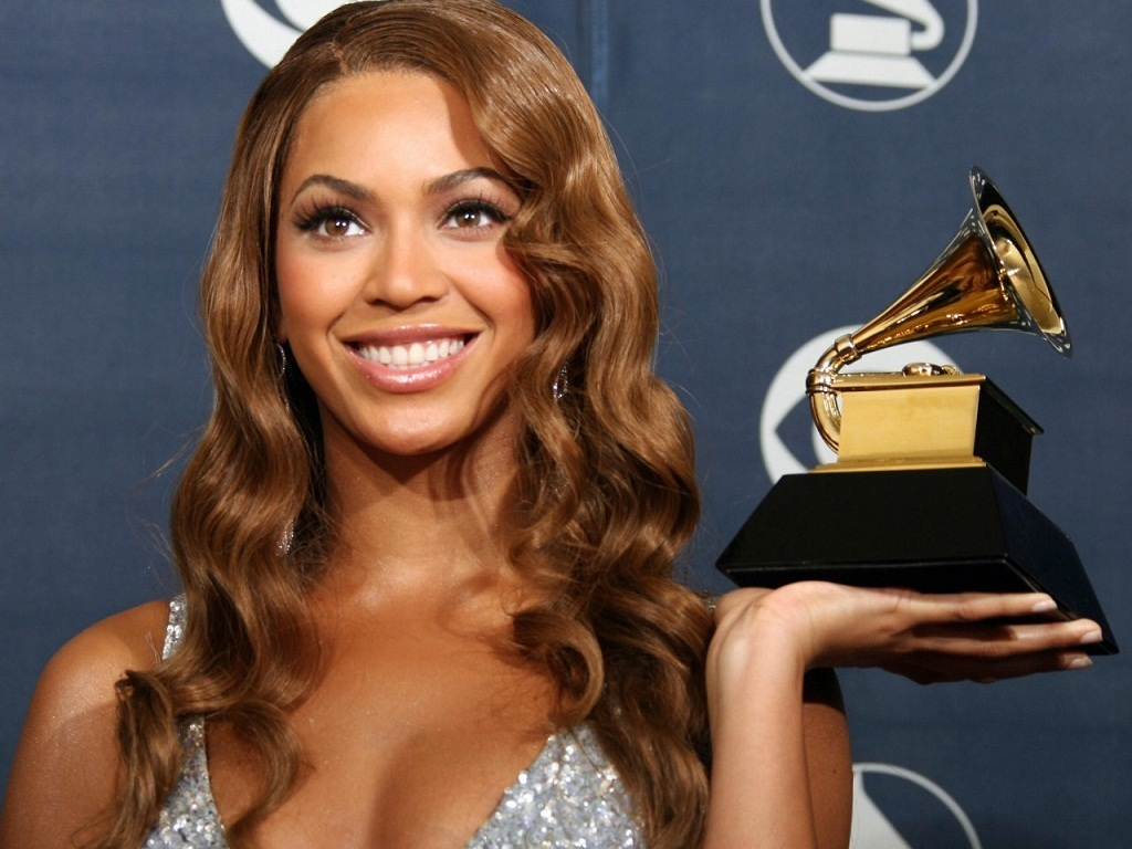 lovely beyonce wallpaper beyonce wallpaper 20685747