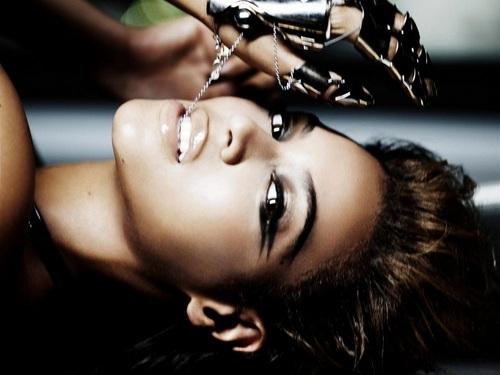 Lovely Beyoncé hình nền ❤