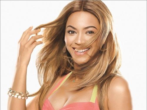 Lovely Beyoncé Hintergrund ❤