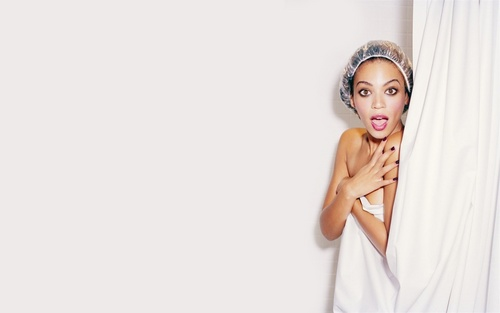 Lovely Beyonce Wallpaper ❤