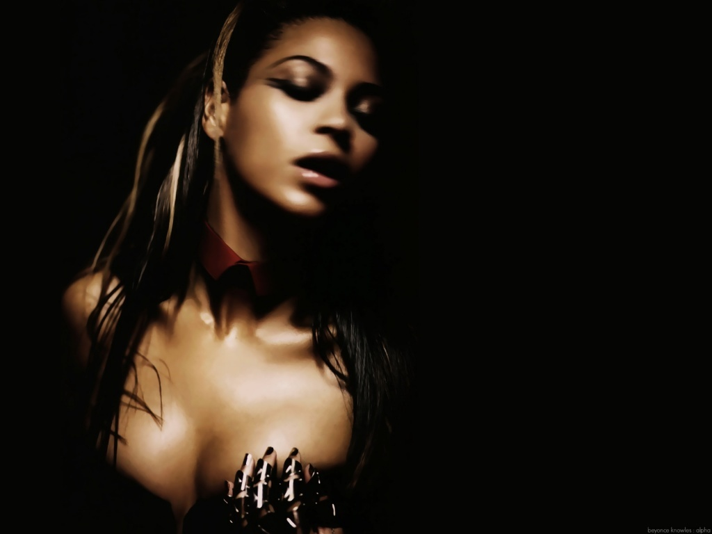lovely beyonce wallpaper beyonce wallpaper 20686593