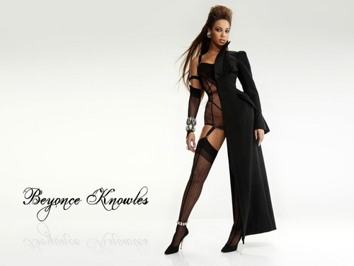 Lovely Beyonce Wallpaper ❤ - beyonce Wallpaper