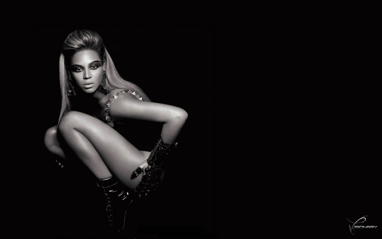 lovely beyonce wallpaper beyonce wallpaper 20686655