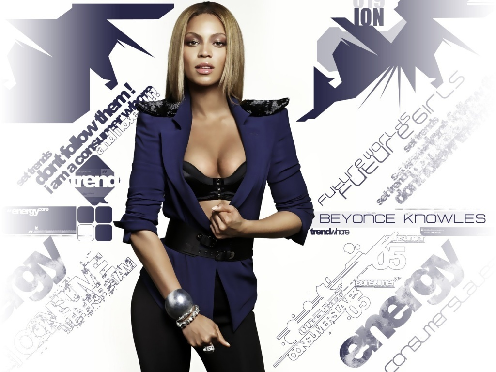 Lovely Beyonce Wallpaper - Beyonce Wallpaper (20686708 ... Beyonce Knowles